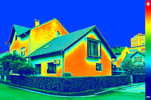 Thermography-for-the-home-1-min